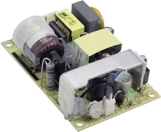 AC/DC-Netzteilbaustein, open frame Mean Well EPS-25-3.3 3.3 V/DC 5 A