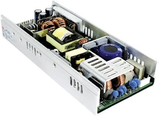 AC/DC-Netzteilbaustein, open frame Mean Well USP-350-12 12 V/DC 25 A