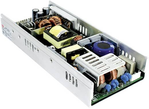 AC/DC-Netzteilbaustein, open frame Mean Well USP-350-15 15 V/DC 20 A