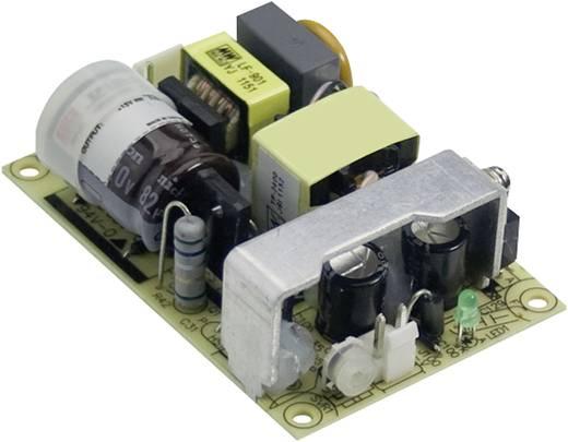 AC/DC-Netzteilbaustein, open frame Mean Well EPS-35-27 27 V/DC 1.3 A