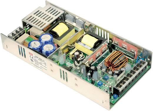 AC/DC-Netzteilbaustein, open frame Mean Well USP-500-24 24 V/DC 17 A