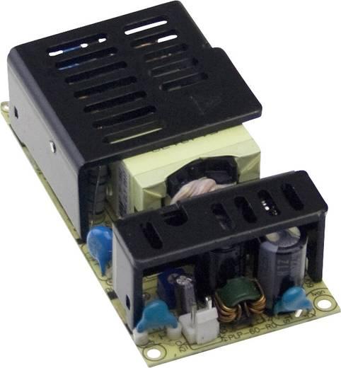 AC/DC-Netzteilbaustein, open frame Mean Well PLP-45-48 48 V/DC 0.95 A