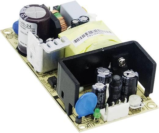 AC/DC-Netzteilbaustein, open frame Mean Well EPS-45-24 24 V/DC 1.9 A