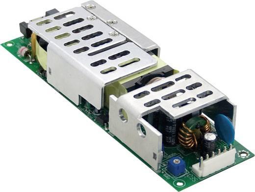 AC/DC-Netzteilbaustein, open frame Mean Well HLP-80H-15 15 V/DC 5 A