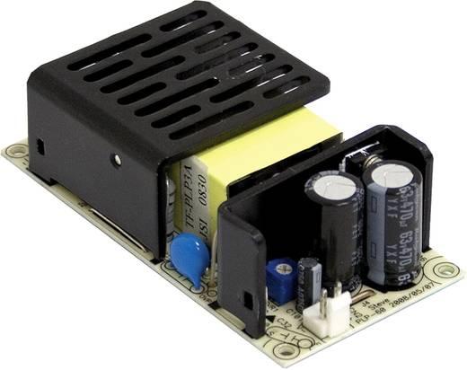 AC/DC-Netzteilbaustein, open frame Mean Well PLP-60-12 12 V/DC 5 A