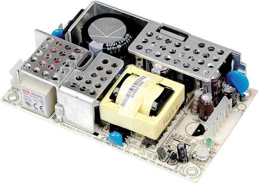 AC/DC-Netzteilbaustein, open frame Mean Well RPD-65C 12 V/DC 5.8 A
