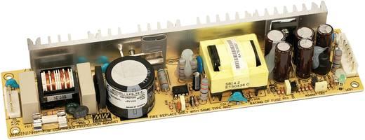 AC/DC-Netzteilbaustein, open frame Mean Well LPS-75-24 24 V/DC 3.2 A