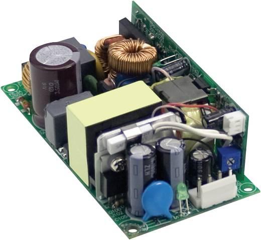 AC/DC-Netzteilbaustein, open frame Mean Well EPP-100-12 15 V/DC 5 A