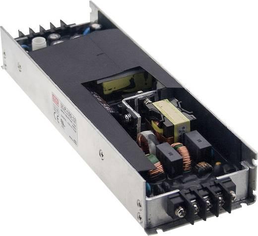 AC/DC-Netzteilbaustein, open frame Mean Well ULP-150-24 24 V/DC 6.3 A
