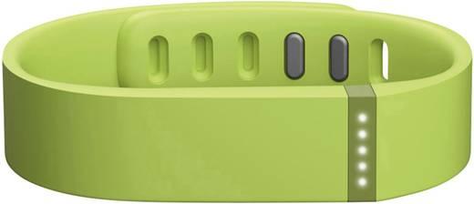 Fitness-Tracker FitBit Flex Uni Limettengrün