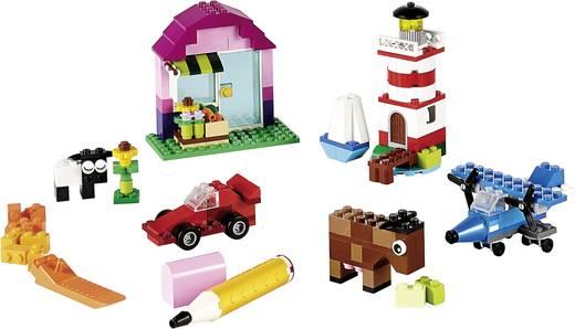 LEGO® CLASSIC 10692 Bausteine Set