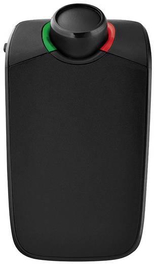 Bluetooth® Freisprecheinrichtung Parrot MINIKIT Neo2 HD Gesprächs-Zeit (max.): 10 h