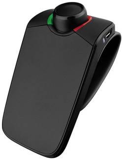 Image of Bluetooth® Freisprecheinrichtung Parrot MINIKIT Neo2 HD Gesprächs-Zeit (max.): 10 h