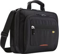 Sacoche pour ordinateur portable case LOGIC® Sicherheitskontrollen-geeignet / Chechpoint-friendly Au maximum: 35,6 cm (1