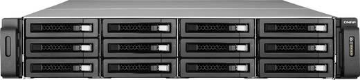 NAS-Server Gehäuse QNAP TS-EC1279U-SAS-RP 12 Bay