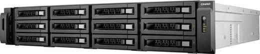 NAS-Server Gehäuse QNAP TS-EC1279U-SAS-RP TS-EC1279U-SAS-RP 12 Bay