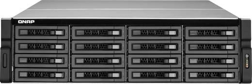 NAS-Server Gehäuse QNAP TS-EC1679U-SAS-RP 16 Bay