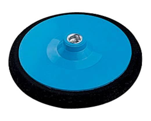 Elastischer Teller Flex BP D175 WH 123862 Durchmesser 175 mm