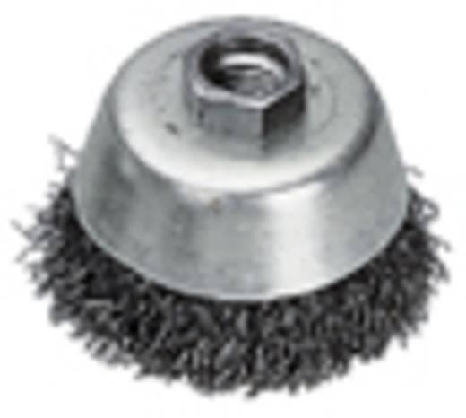 Flex 124516 Stahldraht 0,3 mm 1 St.