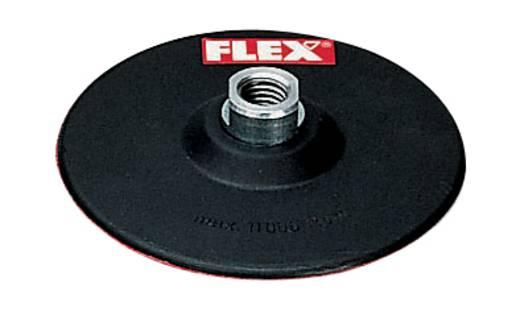 Flex 231983 Klett-Schleifteller M 14