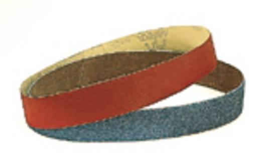Schleifband (L x B) 618 mm x 40 mm Flex 266132 10 St.