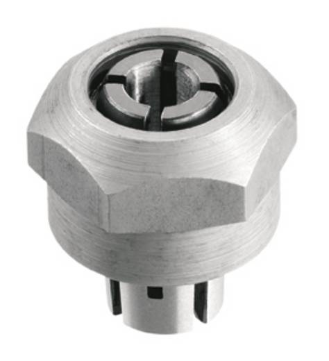 Spannzange Flex 228656 6 mm