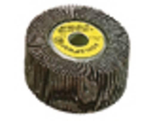 Schleif-Mop Flex 358843 1 St.