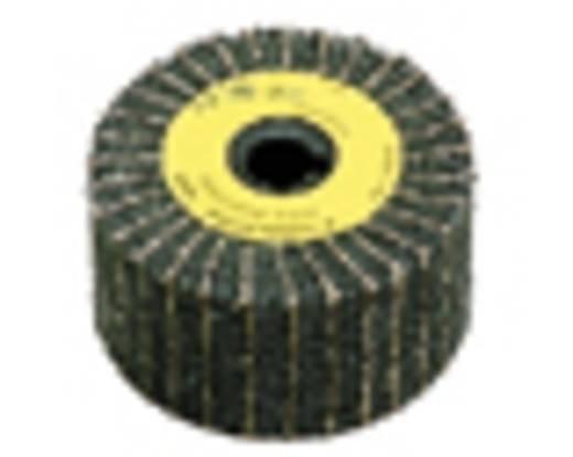 Schleif-Mop-Vlies Flex 358908 1 St.