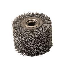 Flex 251624 Brosse nylon 1 pc(s)