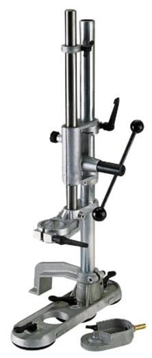 Bohrständer Flex BD 05 Arbeitshöhe (max.): 300 mm