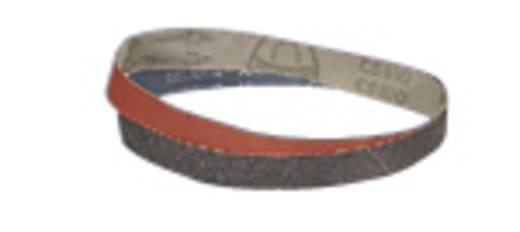 Schleifband (L x B) 533 mm x 30 mm Flex 255329 10 St.