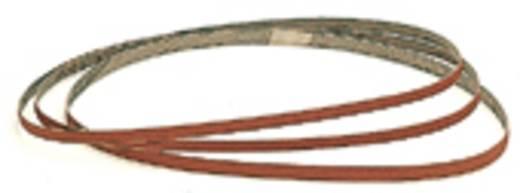 Schleifband (L x B) 533 mm x 9 mm Flex 257102 10 St.