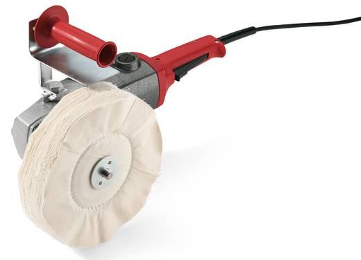 Edelstahl-Poliermaschine 1600 W Flex L 1202 278688
