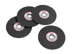 Disque de ponçage compact Flex 313440