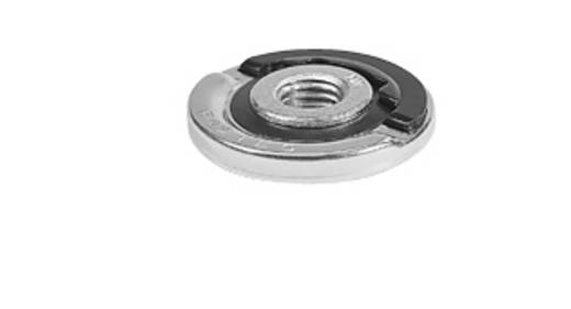 FixTec-Schnellspannmutter M 14 Flex 313459