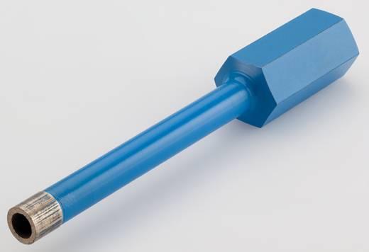 Hohlbohrer 6 mm Flex 315052 1 St.