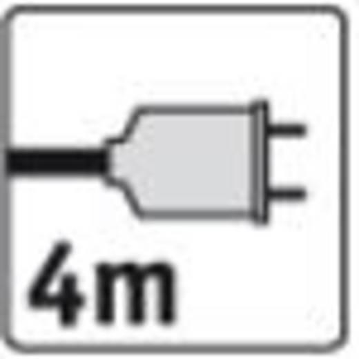 Kehlnahtschleifer 1200 W Flex LLK 1503 VR 315257