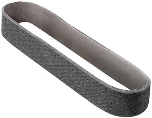 Schleif-Polierb K600 675x40 Flex 318116 Körnung 600 1 St.