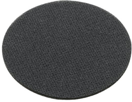 Superfinishing-Pad Flex 318205 1 St.