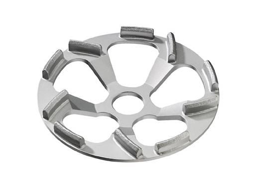 Flex 323071 Trocken-Diamantschleifteller Thermo-Jet
