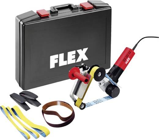 Rohrbandschleifer inkl. Koffer 1200 W Flex LRP 1503 VRA 324442