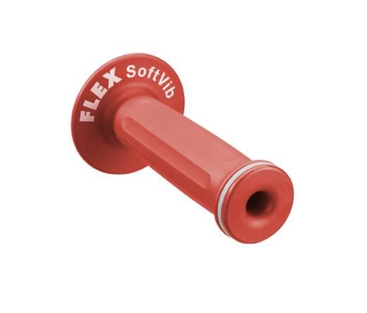 SoftVib-Handgriff Flex 325376