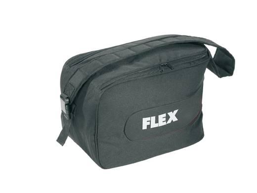 Universal Werkzeugtasche unbestückt Flex 333573 (B x H x T) 460 x 260 x 300 mm