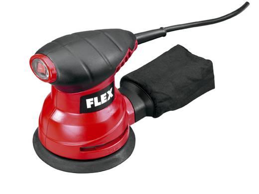 Exzenterschleifer 230 W Flex XS 713 334111 Ø 125 mm