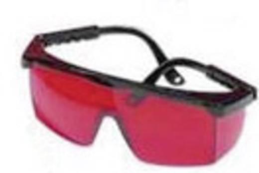 Laserbrille Flex 338451