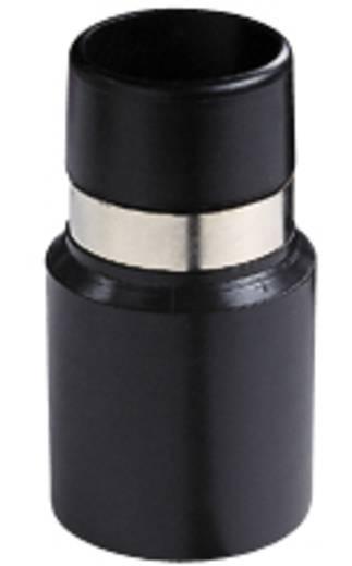 Spezial-Adapter Flex 340790