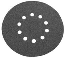 Papier abrasif pour ponceuse pour cloison sèche Flex 350079 Grain 16 (Ø) 225 mm 10 pc(s)