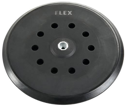 Flex 350362 Klett-Schleifteller Ø 225, rund