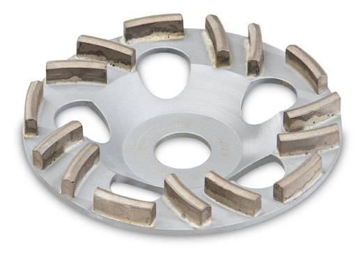 Flex 359378 Trocken-Diamantschleifteller Thermo-Jet