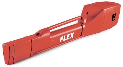 Maschinenkoffer Flex 365327 Kunststoff Schwarz